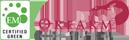 ORFARM - Thực phẩm hữu cơ  - Tiêu chuẩn Nhật Bản
