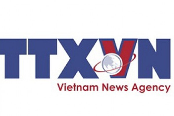 Truyền hình Thông Tấn Xã đưa tin về thương hiệu ORFARM