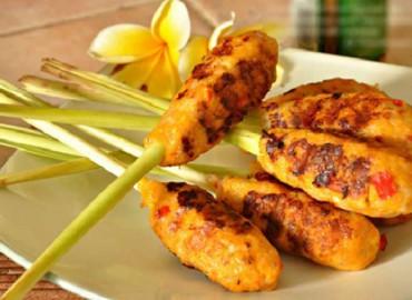 Những món ngon ngất ngây từ thịt lợn, nhìn đã thèm, ăn là mê
