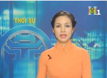 Truyền hình Hà Nội đưa tin về ORFARM