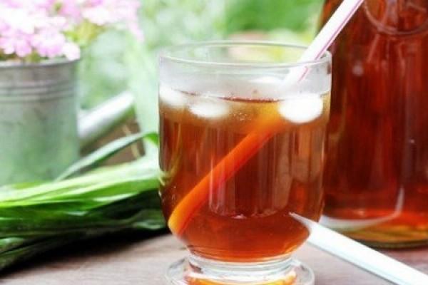 10 món thức uống giải nhiệt cho mùa Hè rất dễ làm