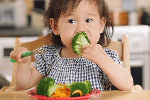 5 lợi ích tuyệt vời của thực phẩm hữu cơ đem lại cho người dùng, người nông dân và môi trường.