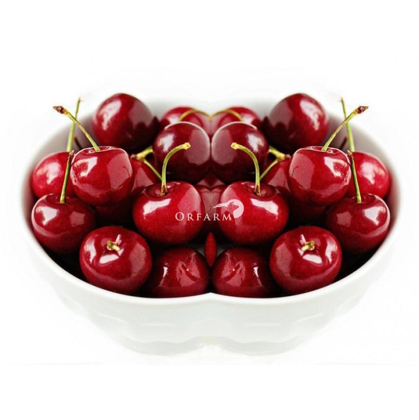 Cherry đỏ Mỹ