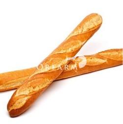 Bánh mỳ baguette mini