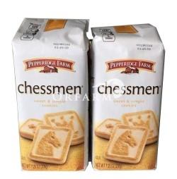 Bánh bơ phô mai