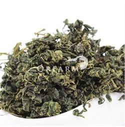Chè Giảo Cổ Lam Organic