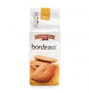 Bánh Bordeaux