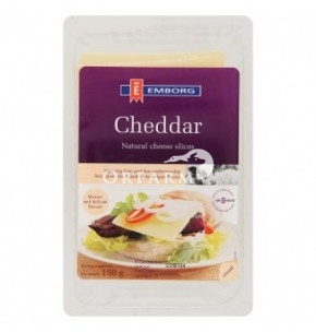 Phomai Cheddar