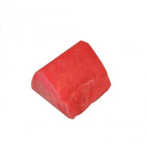 Cá ngừ cắt steak xông CO