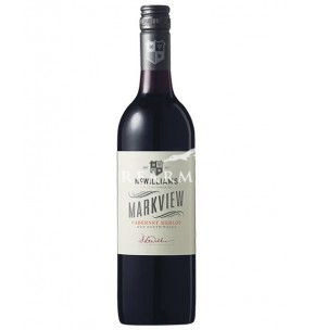 Vang Úc McWilliam's Markview Cabernet Merlot