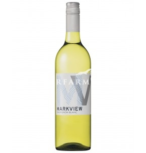 Vang trắng Úc McWilliam's Markview Sauvignon Blanc