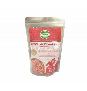 Muối hồng Himalaya 1kg