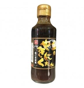 Sốt chấm thịt Kin Dare Nhật Bản
