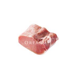 Thịt nạc thăn heo hữu cơ EM Green