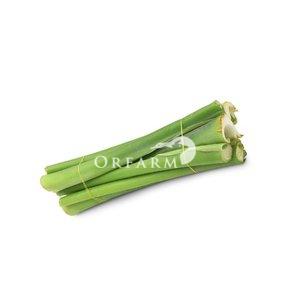 Dọc mùng (bạc hà) hữu cơ EM Green
