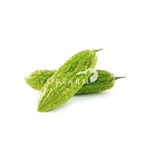 Mướp đắng hữu cơ EM Green
