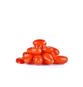 Cà chua bi Đà Lạt GAP